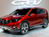 2015-honda-cr-v-side-view-2