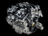 2016 Ford F 150 engine