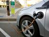 2015-chevrolet-volt-charging