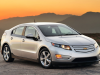 2015-chevrolet-volt-front-view-2