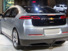 2015-chevrolet-volt-rear-view-3