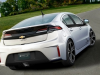 2015-chevrolet-volt-rear-view