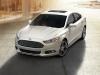 2015-ford-fusion-hybrid-2