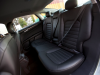 2015-ford-fusion-hybrid-back-interior