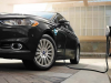 2015-ford-fusion-hybrid-charging