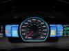 2015-ford-fusion-hybrid-dashboard