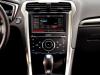 2015-ford-fusion-hybrid-display-2