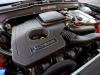 2015-ford-fusion-hybrid-engine