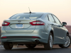 2015-ford-fusion-hybrid-rear-view