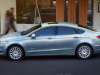 2015-ford-fusion-hybrid-side-view-2