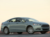 2015-ford-fusion-hybrid-side-view