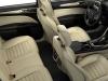 2015-ford-fusion-hybrid