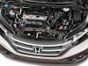 2015-honda-cr-v-engine