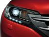 2015-honda-cr-v-headlight