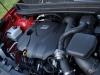 2015 Kia Sportage engine