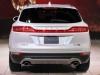 2015 Lincoln MKC rear 2