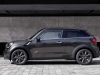 2015 Mini Cooper Paceman side view