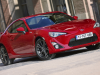 2015-toyota-gt86-front-headlight