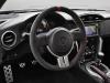 2015-toyota-gt86-interior-2