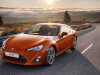 2015-toyota-gt86-on-the-road-2