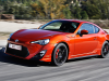 2015-toyota-gt86-on-the-road
