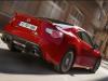 2015-toyota-gt86-rear-light