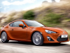 2015-toyota-gt86-side-view-on-the-road