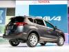 2015-toyota-rav4-hybrid-2