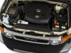 2015-toyota-rav4-hybrid-engine