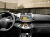 2015-toyota-rav4-hybrid-interior