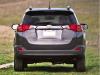 2015-toyota-rav4-hybrid-rear