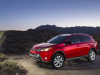 2015-toyota-rav4-hybrid-side-left