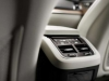 2015 Volvo XC90 back interior