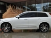 2015 Volvo XC90 side view 2