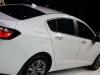 2016 Chevrolet Cruze 5