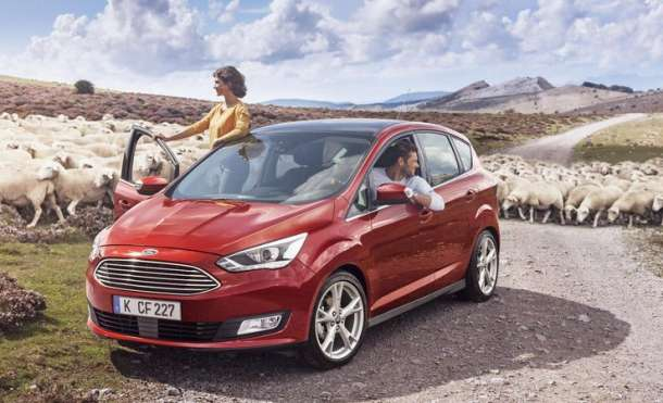 2016 Ford C-Max front view.jpg