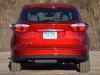 2016 Ford C-Max rear.jpg