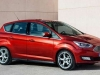 2016 Ford C-Max side view.jpg