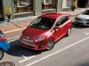 2016 Ford C-Max top view.jpg