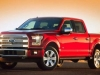 2016 Ford F 150 2