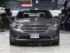 2016 Ford Taurus 2