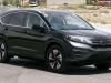 2016 Honda CR-V front side.jpg