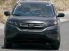 2016 Honda CR-V front view 2.jpg