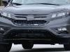 2016 Honda CR-V new light.jpg