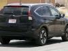 2016 Honda CR-V redesign.jpg