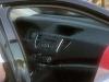 2016 Honda CR-V spy photos.jpg