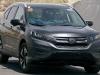 2016 Honda CR-V.jpg