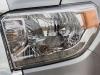 2016 Toyota Tundra headlight.jpg