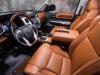 2016 Toyota Tundra int 2.jpg