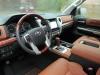 2016 Toyota Tundra interior.jpg